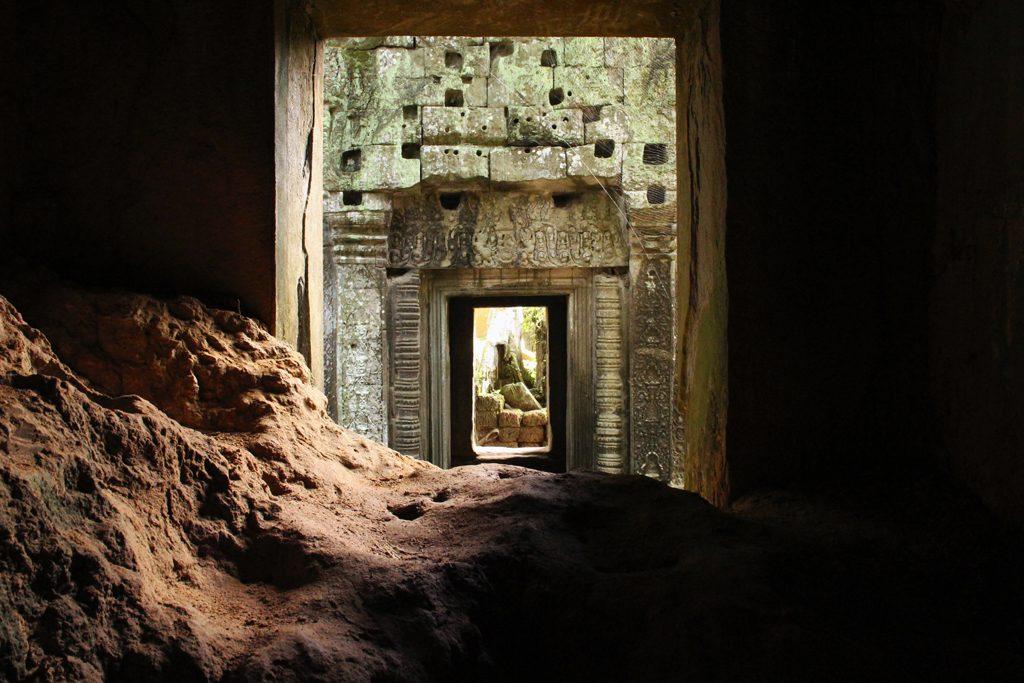 Angkor (2)