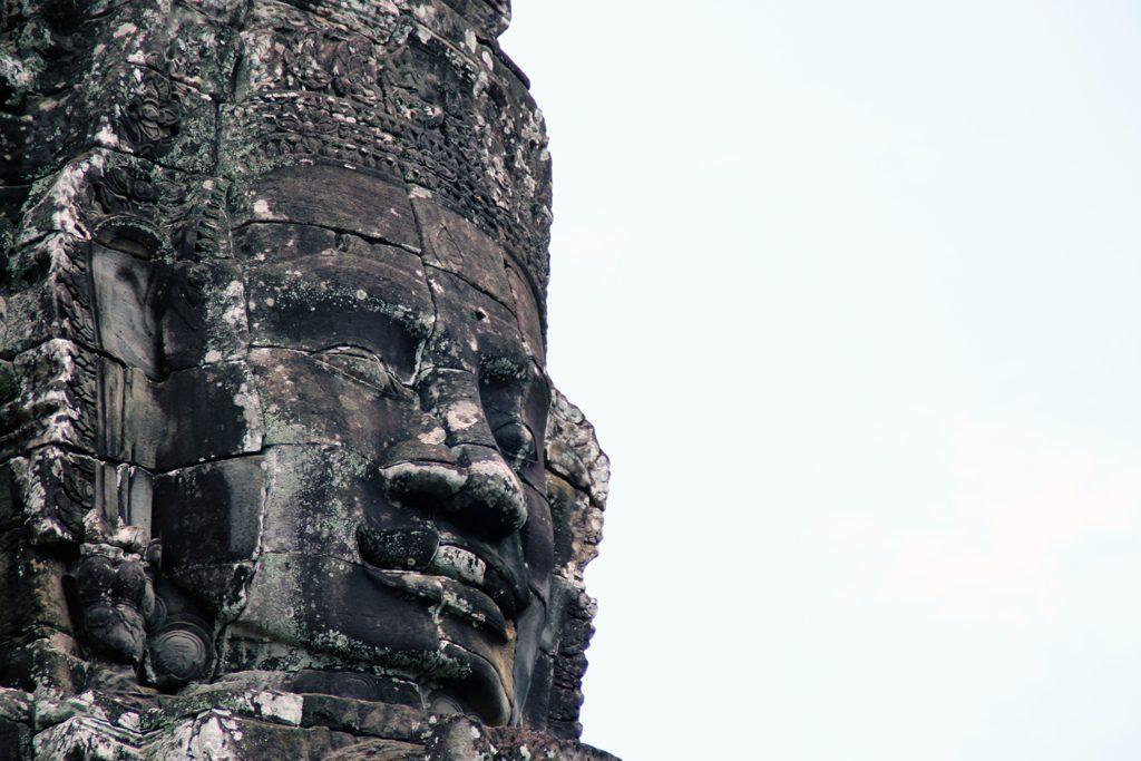 Angkor11 (2)