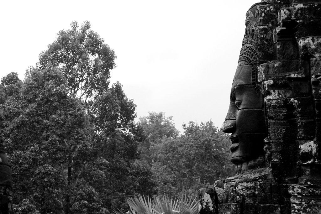 Angkor15