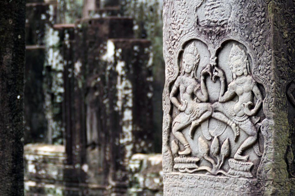 Angkor15 (2)