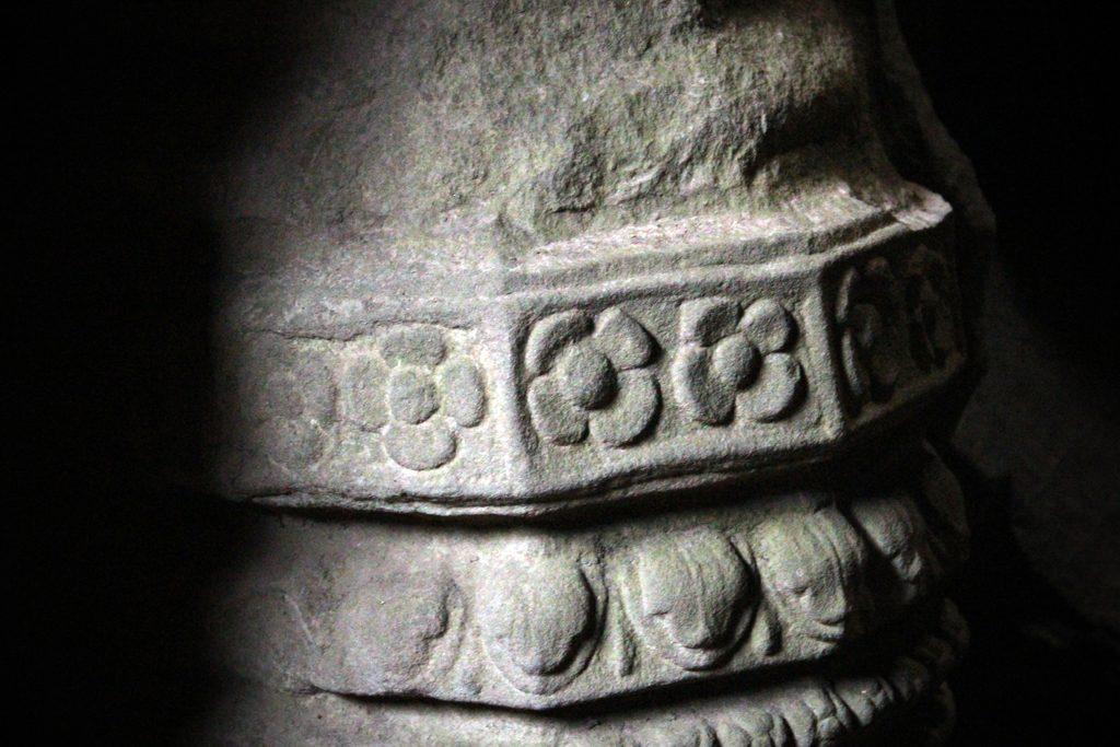 Angkor17 (2)