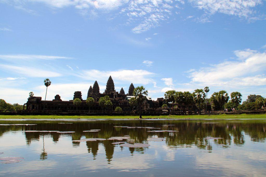 Angkor2 (2)