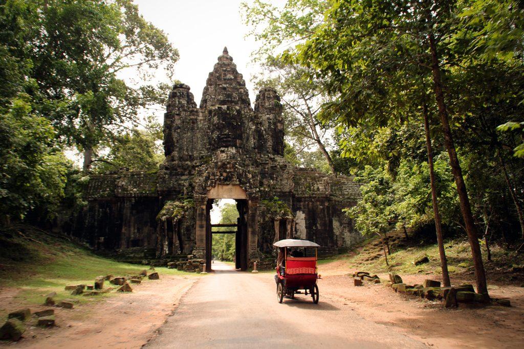 Angkor6 (2)