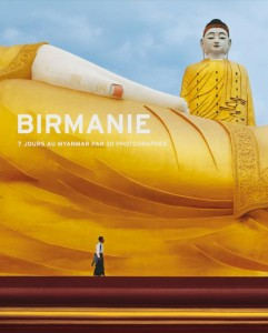 Birmanie 7 jours au Myanmar