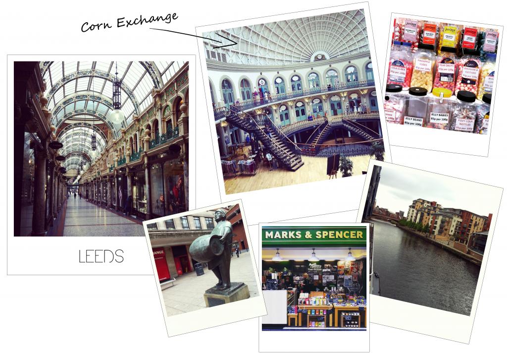 Leeds-Pola1