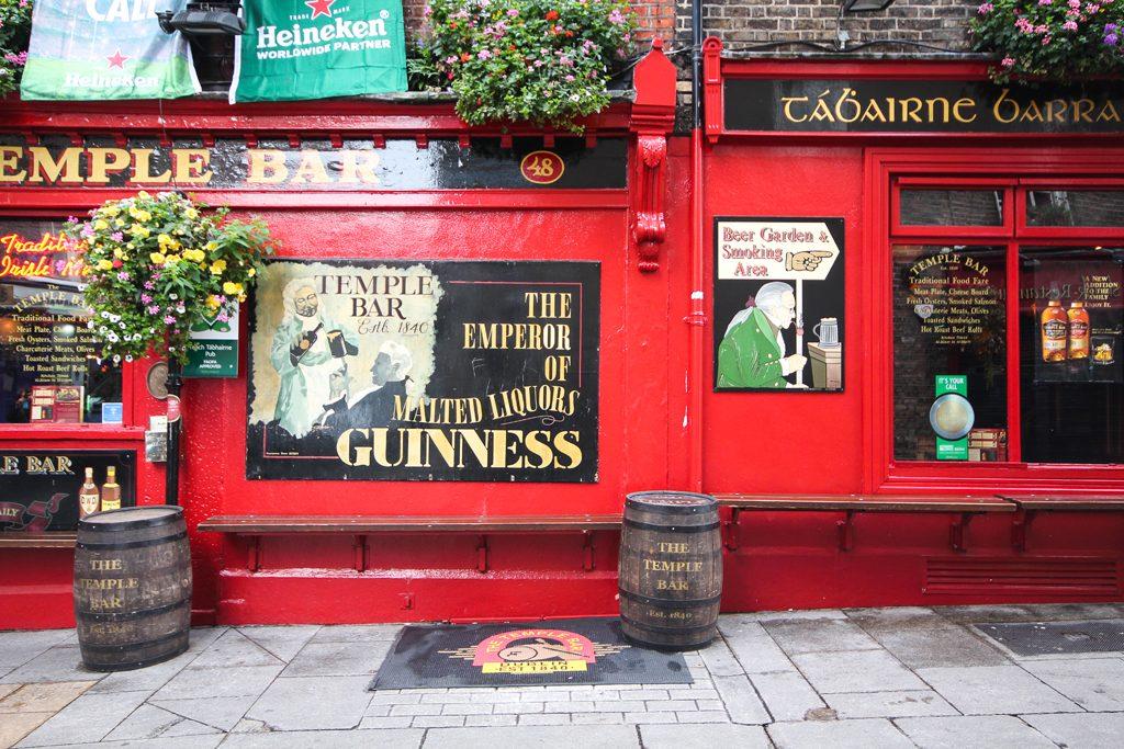 Irlande-Dublin-1-16
