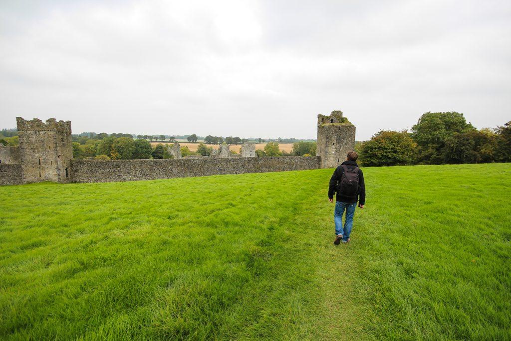 Irlande-KellsPrieure-1-2