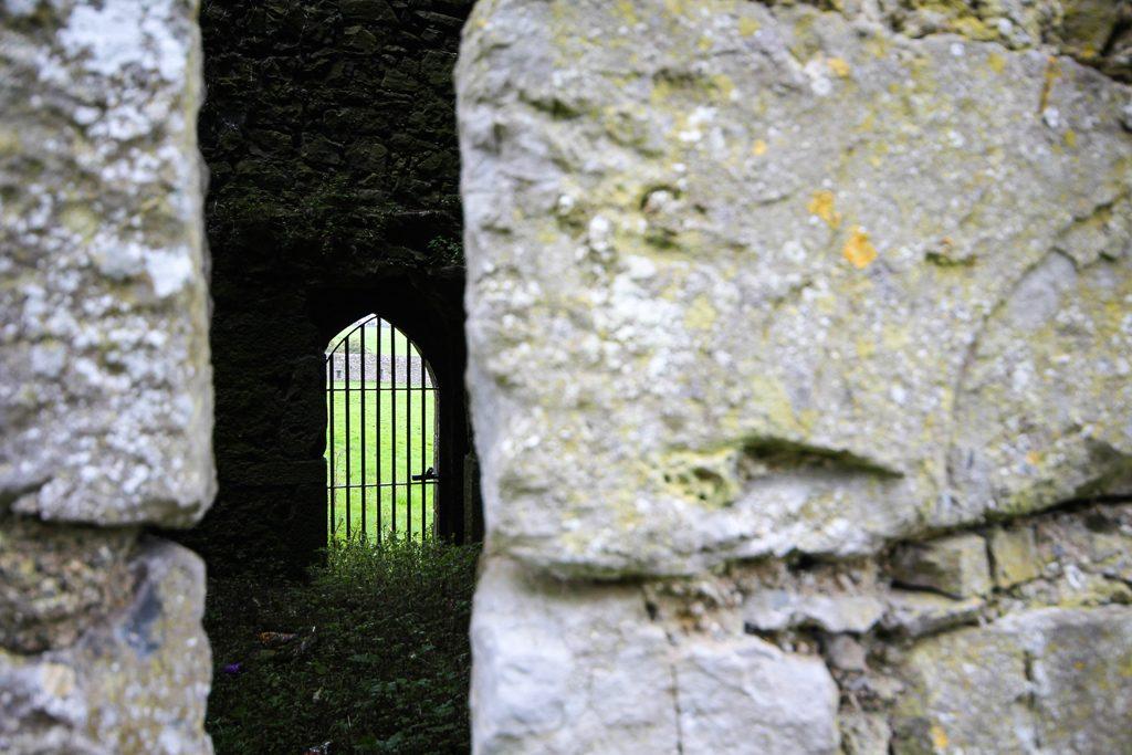 Irlande-KellsPrieure-1-4