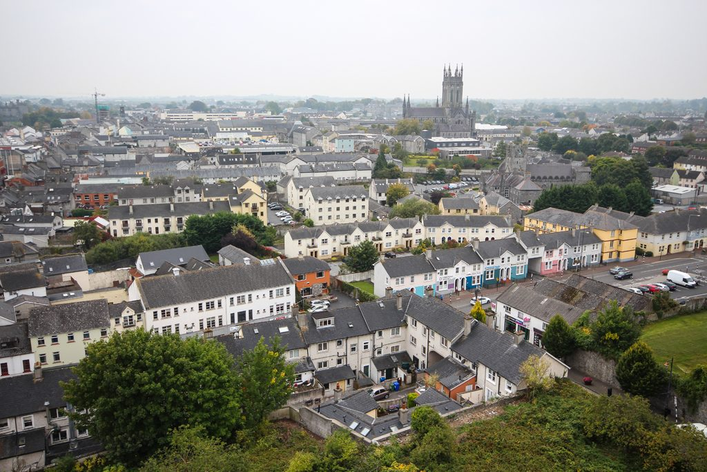 Irlande-Kilkenny-1-28