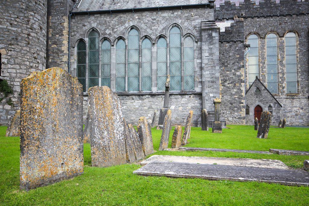 Irlande-Kilkenny-1-9