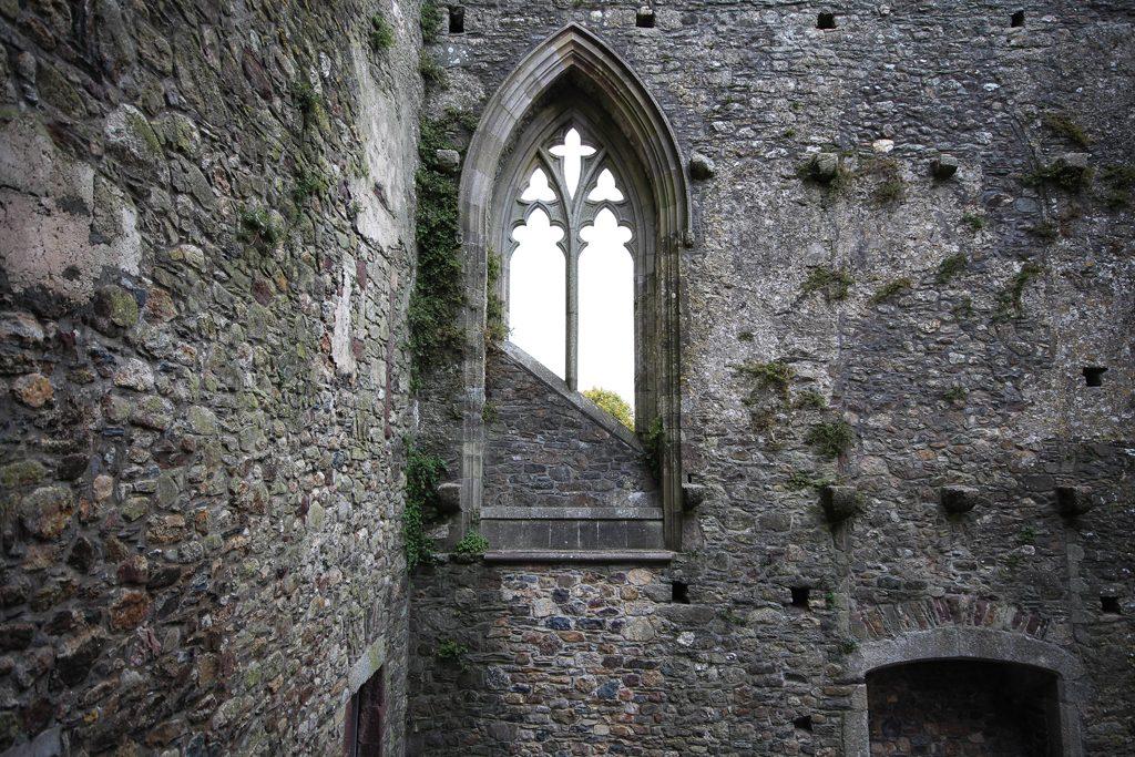 Irlande-TinternAbbey-1-5