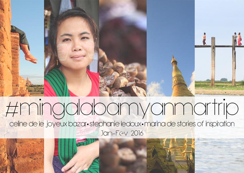 Montage-Myanmar2016
