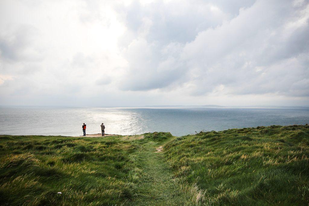 Irlande-Bords de mer-1-2