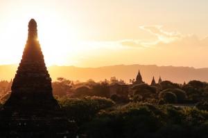 Myanmar-Bagan-1-142