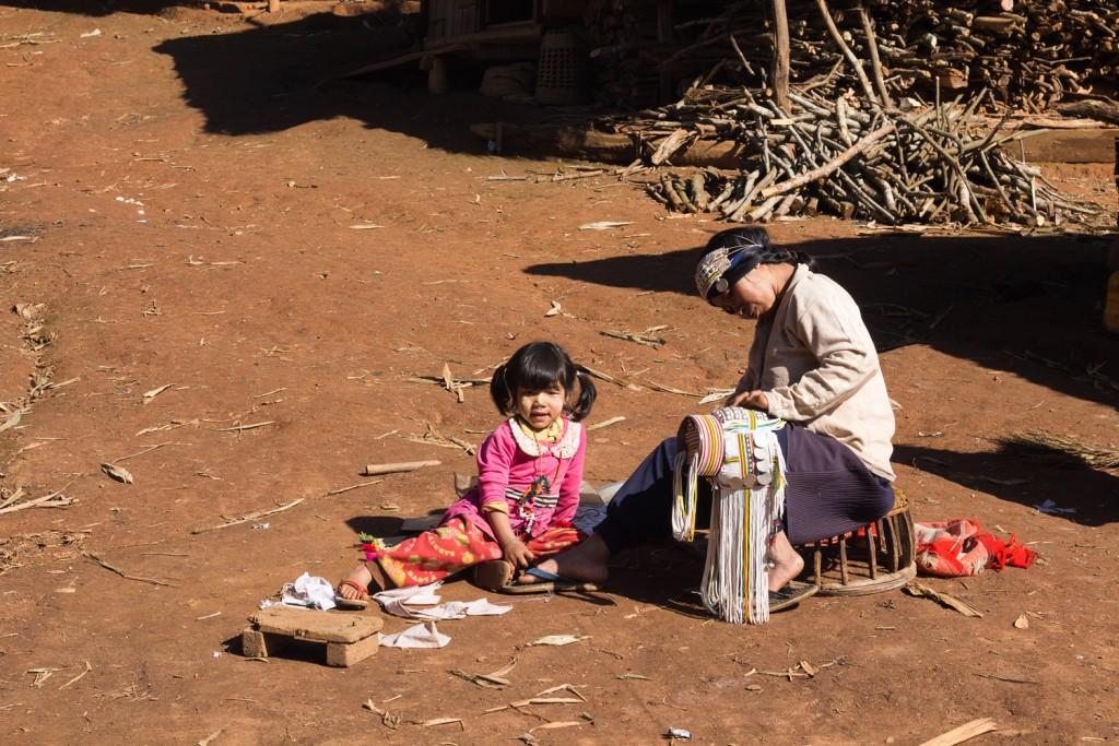 Myanmar-Kengtung-1-163
