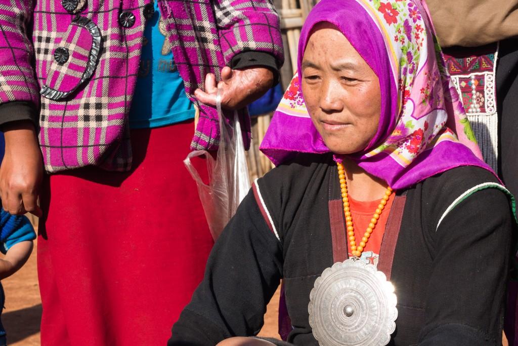 Myanmar-Kengtung-1-165