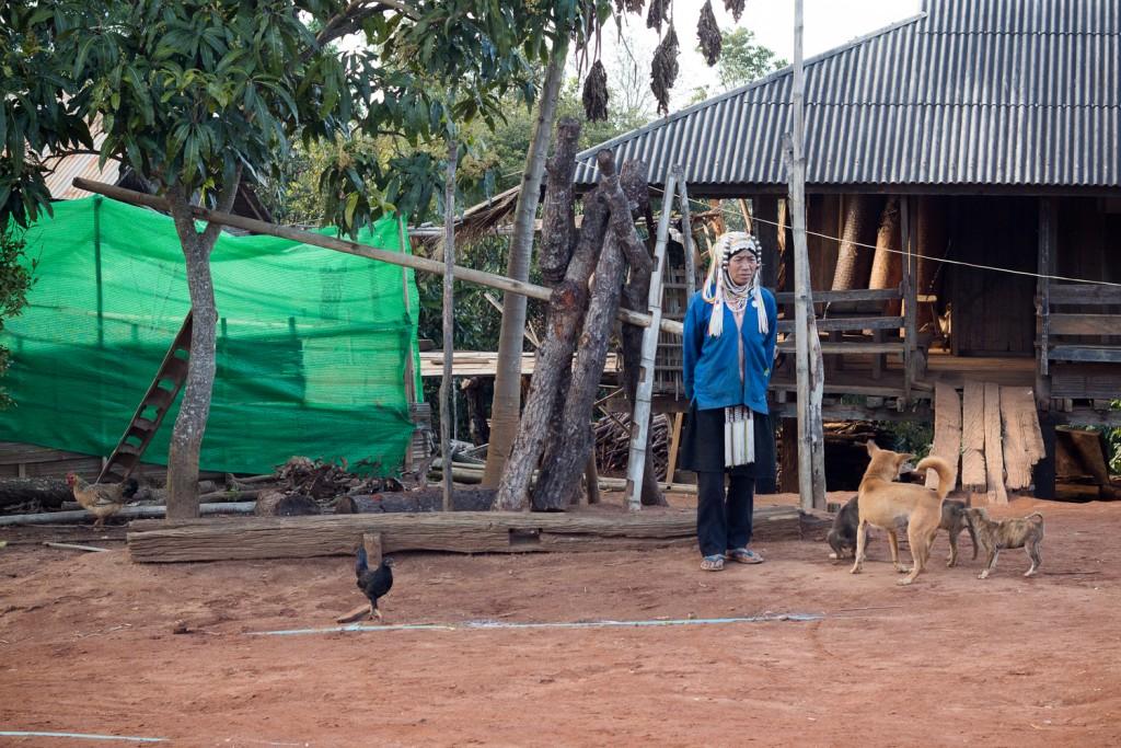 Myanmar-Kengtung-1-185