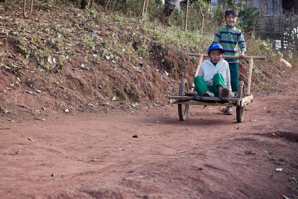 Myanmar-Kengtung-1-187