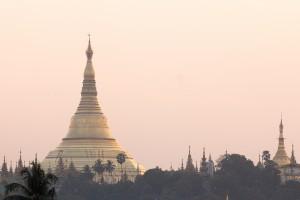Myanmar-Yangon-1-33