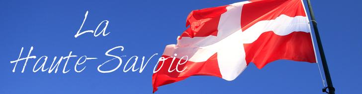 Bannière Pays-HauteSavoie