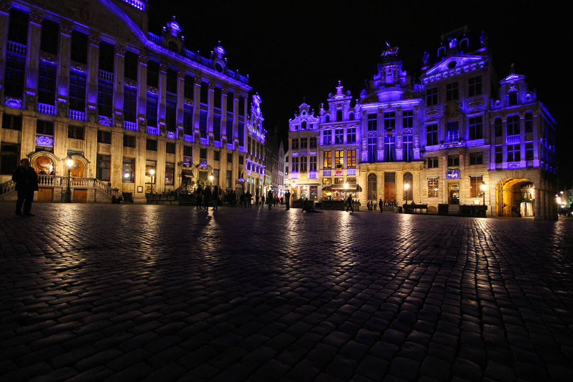 Bruxelles-1-15