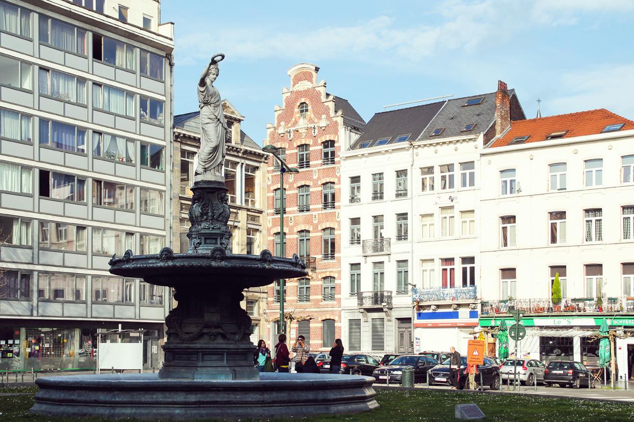 Bruxelles-1-22