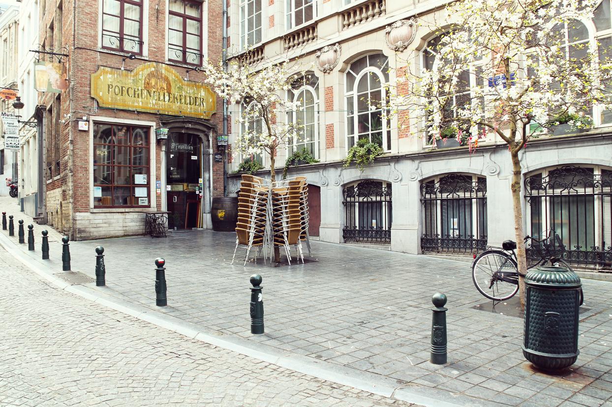 Bruxelles-1-29