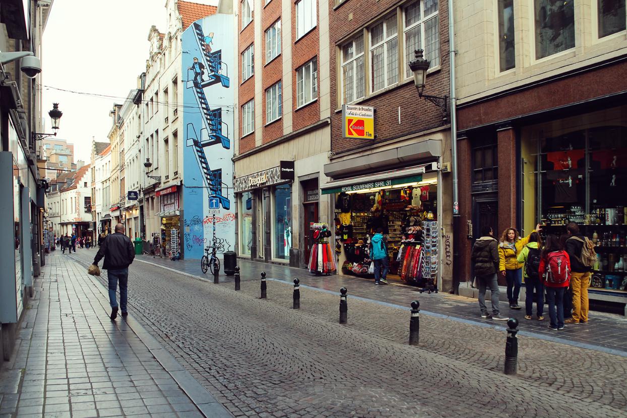 Bruxelles-1-32