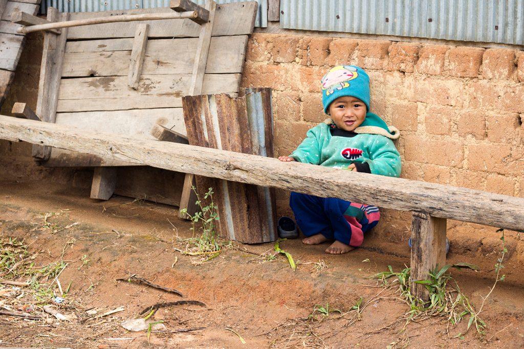 Myanmar-Kengtung-1-50