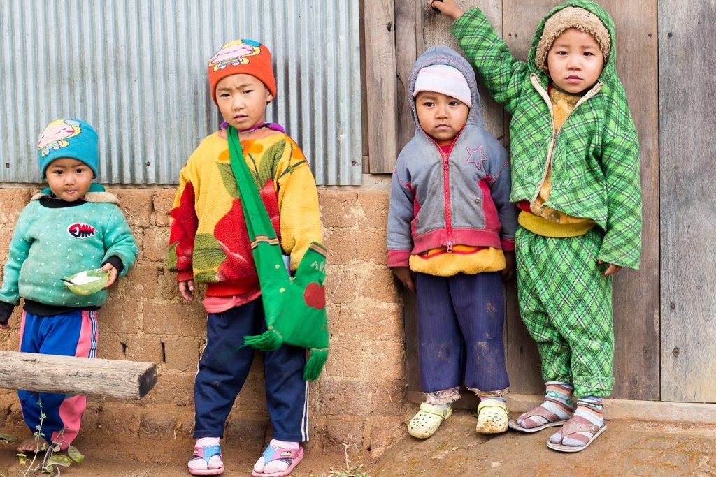 Myanmar-Kengtung-1-51
