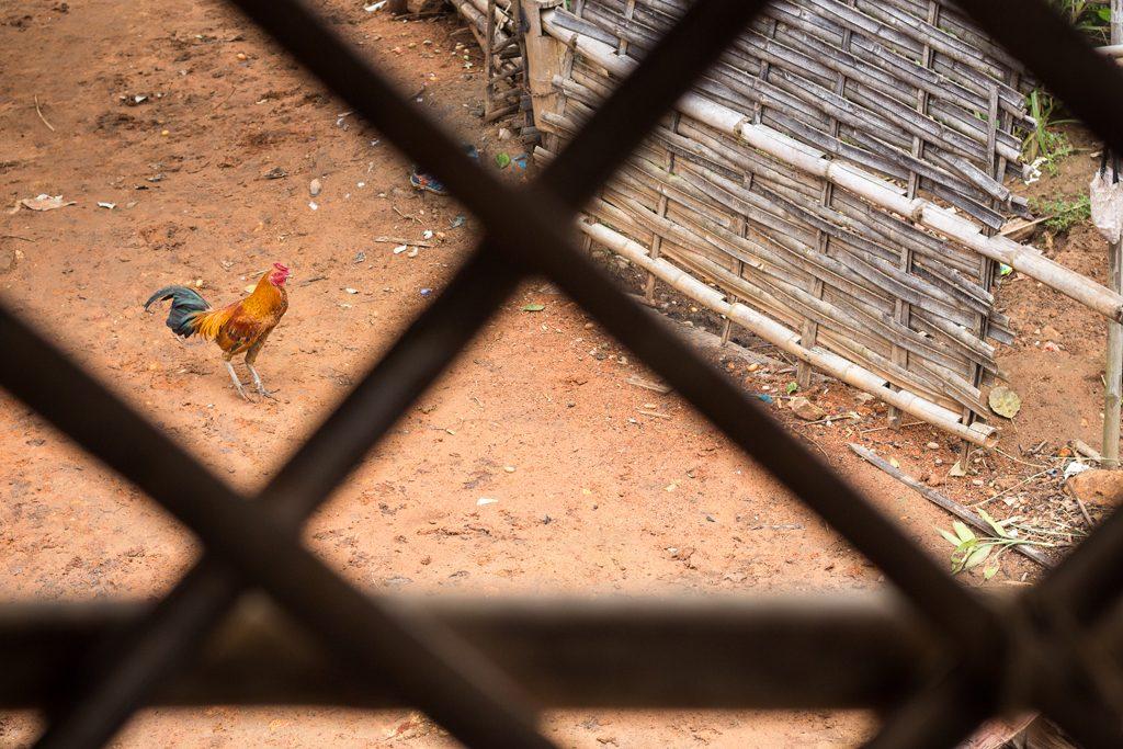 Myanmar-Kengtung-1-61