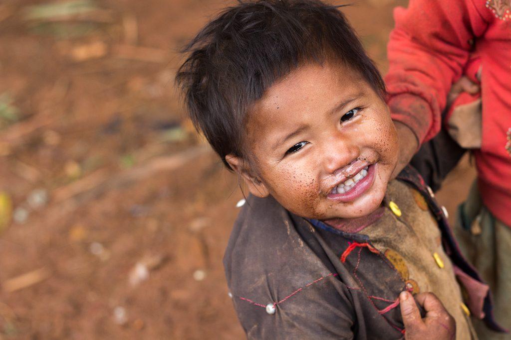 Myanmar-Kengtung-1-73