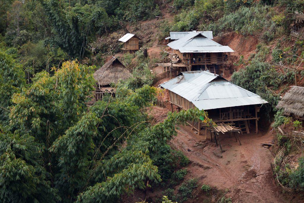 Myanmar-Kengtung-1-76