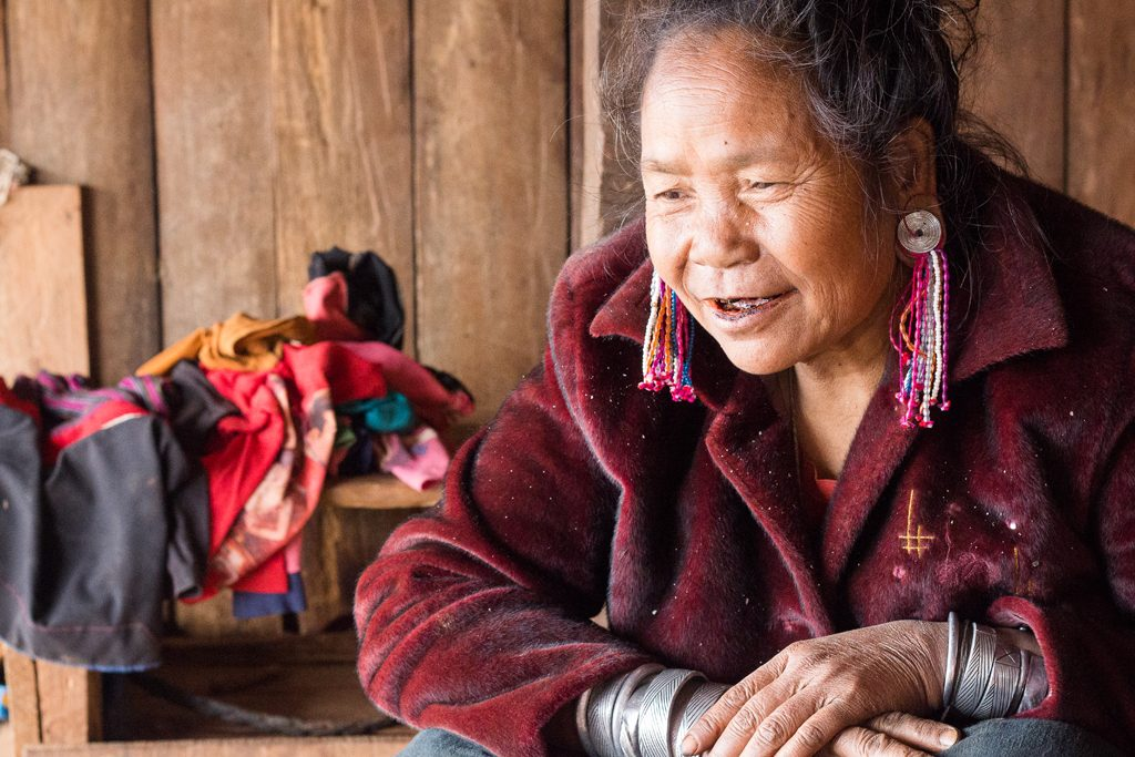 Myanmar-Kengtung-1-83