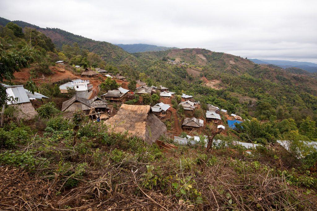 Myanmar-Kengtung-1-97
