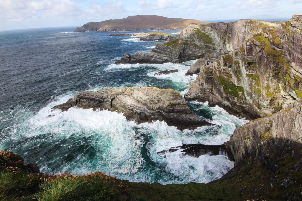 Ring-of-kerry-1-109