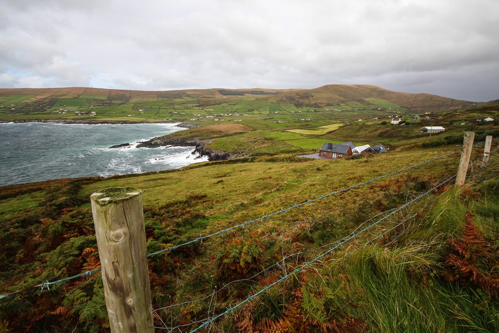 Ring-of-kerry-1-95