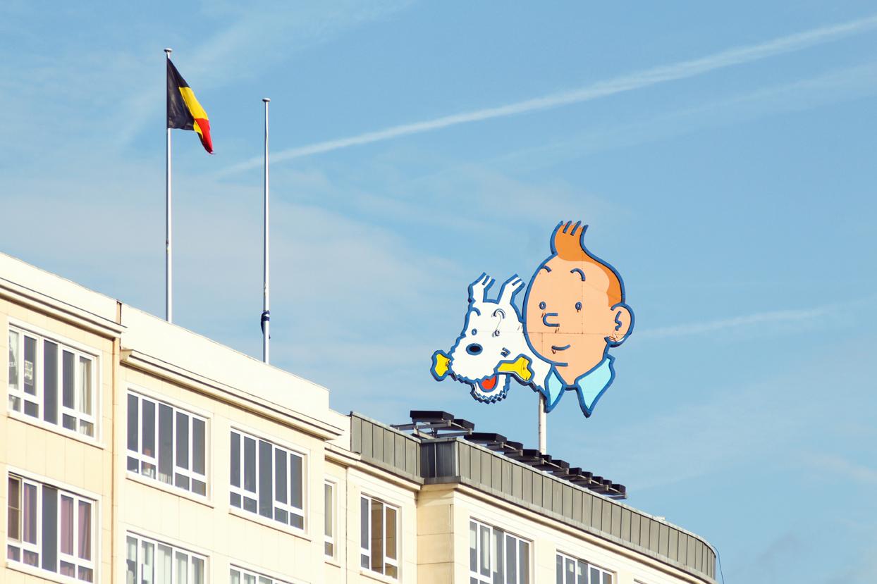 Bruxelles-1-16