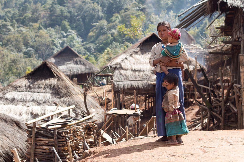 Myanmar-Kengtung-PangPack-Lahu-Shi-15
