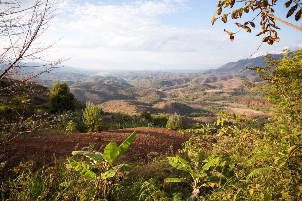 Myanmar-Kengtung-1-188