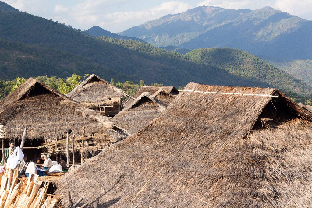 Myanmar-Kengtung-PangPack-Lahu-Shi-256