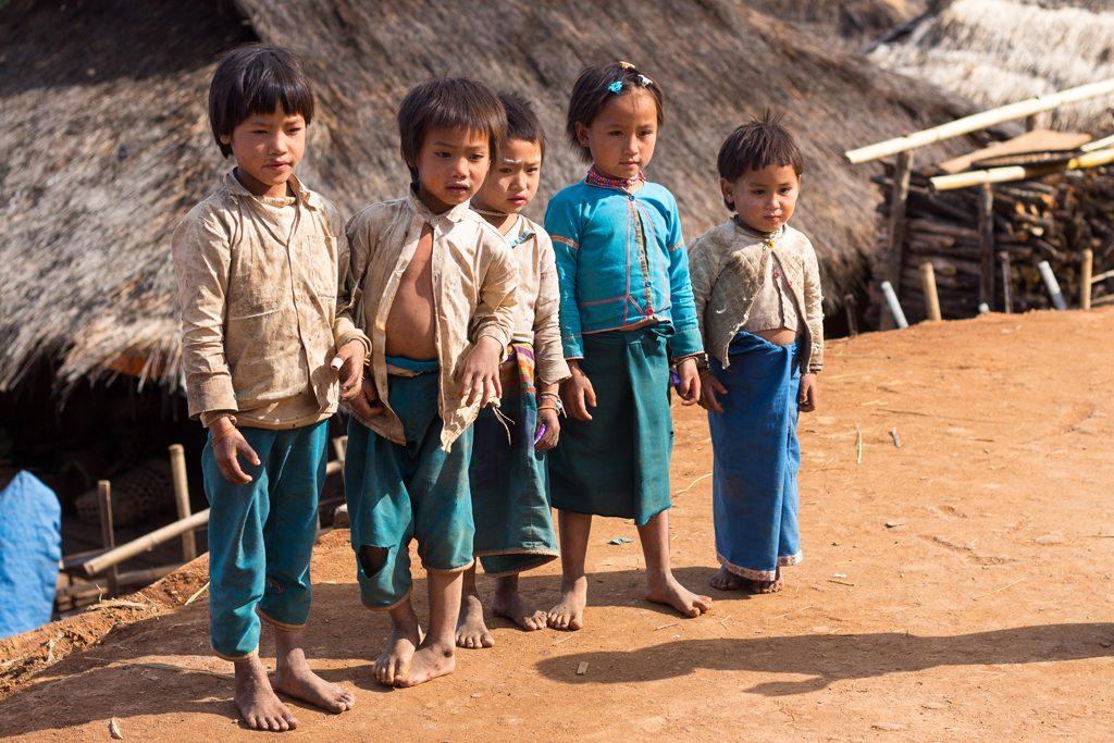 Myanmar-Kengtung-PangPack-Lahu-Shi-37