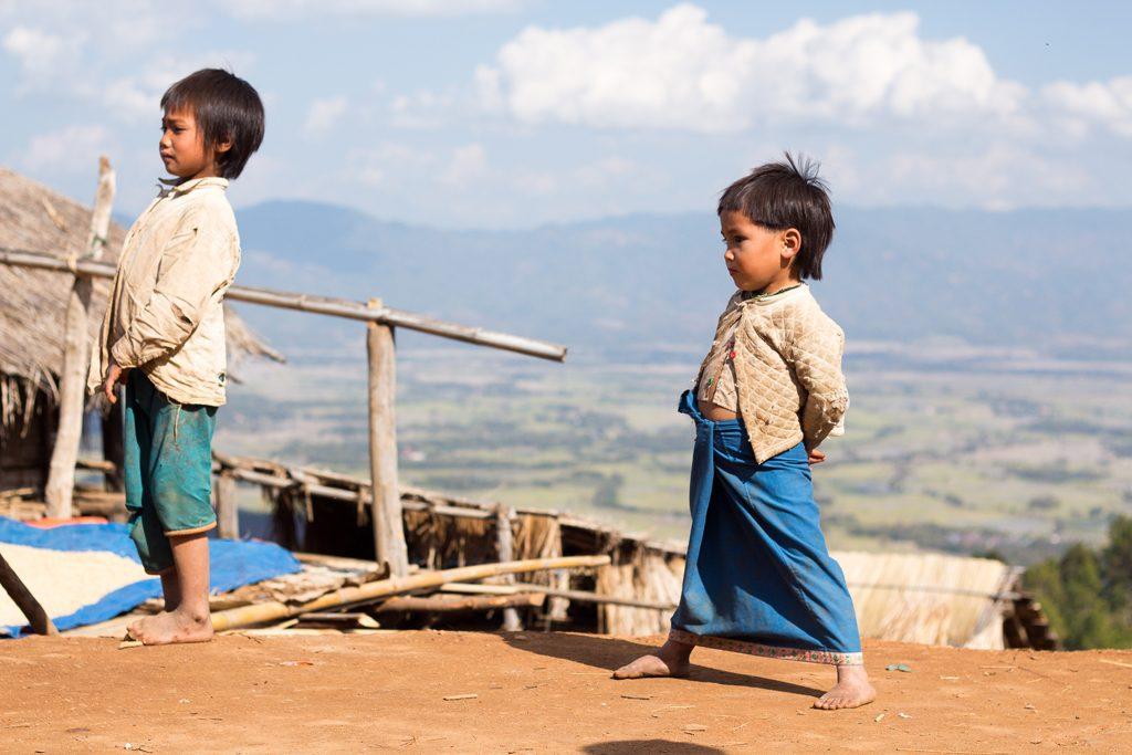 Myanmar-Kengtung-PangPack-Lahu-Shi-38