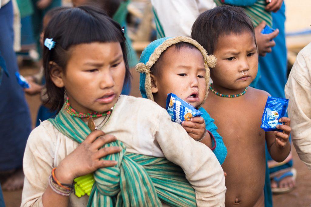 Myanmar-Kengtung-PangPack-Lahu-Shi-4