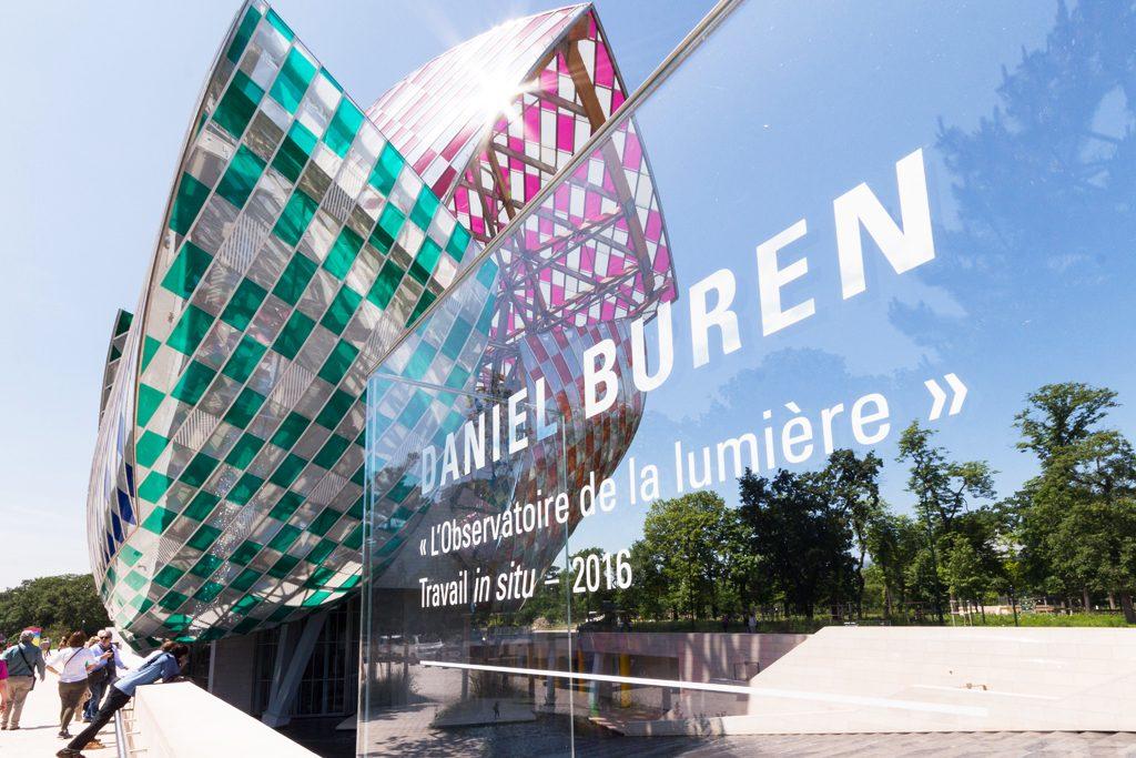 Paris-LV-Buren-1 (3)
