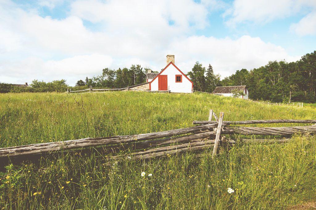 Canada-Acadie-1-28a