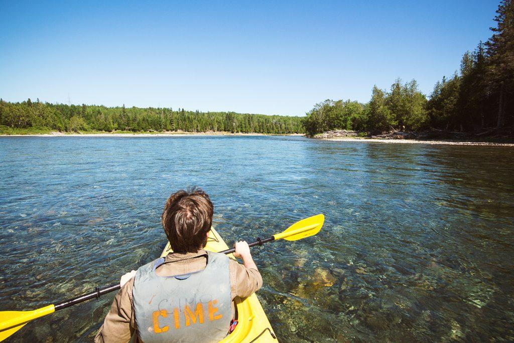 Canada-Bonaventure-Kayak-1b