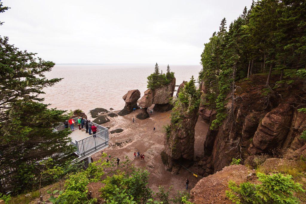 Canada-Fundy-1-33