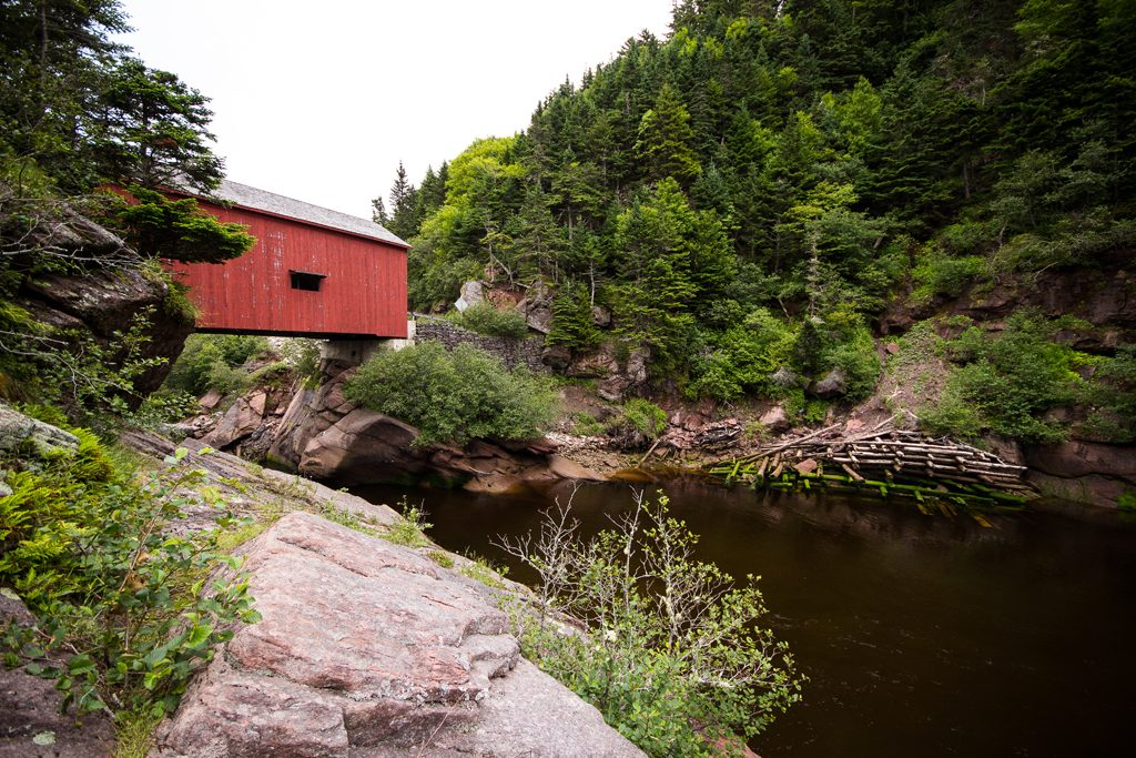 Canada-NB-fundy-Pont-1a