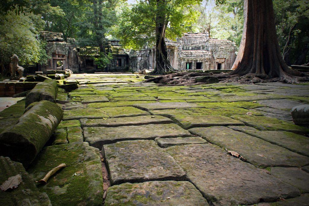 Angkor10 (2)